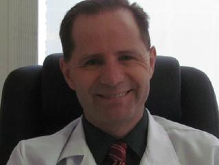 Dr. Tadeu de Goes
