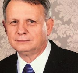 Daltro Lucena Ulguim