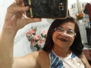 Laurineide da Silva