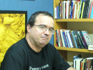Marcelo Allgayer Canto