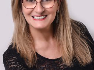 Márcia Cantelli