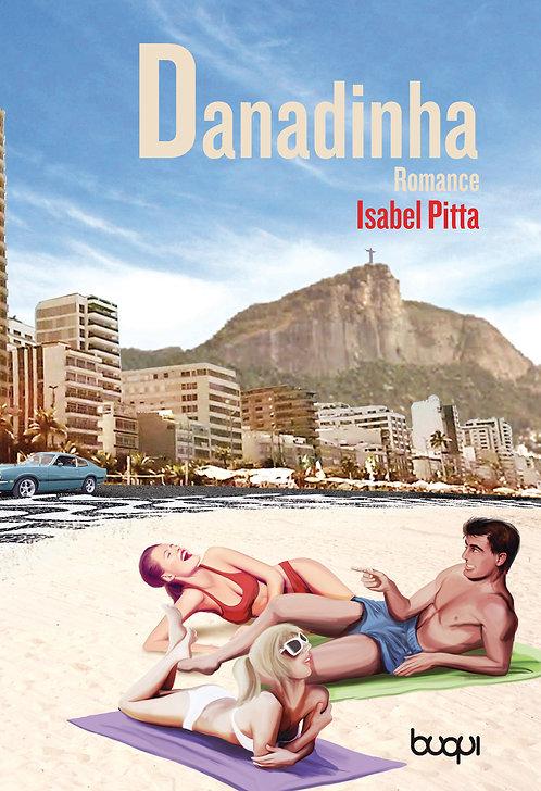 Danadinha
