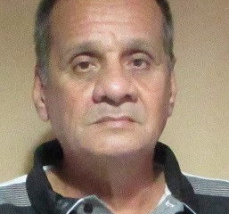 Luiz Alberto de Quadros Gonsalves