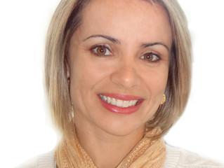 Michele Nunes Scheidt