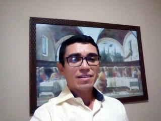 Normando Araújo Sobrinho