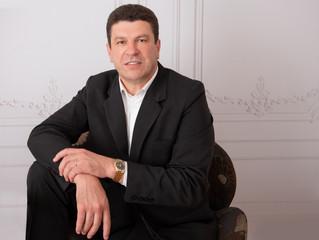 Nadir Pigozzo