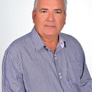 Idelmar Miranda Velasque