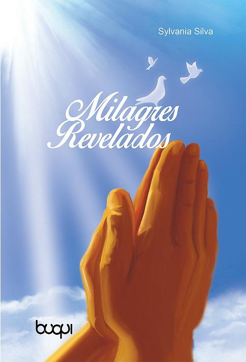 Milagres Revelados