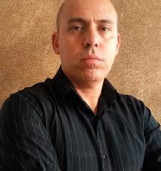 Luiz Walmocyr Jr.