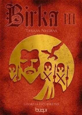 Birka III: Terras Negras