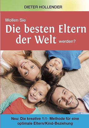 Eltern.Cover.300 Kopie.jpg
