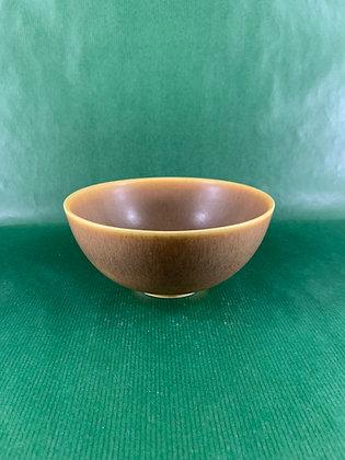 Nr: 1968 - Skål Palshus Keramik