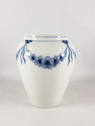 Nr: 202 - Vase Empire Bing & Grøndahl