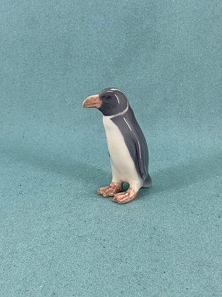 Nr: 1283 - Pingvin Royal Copenhagen RC