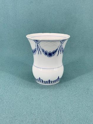 Nr: 191 - Vase Empire Bing og Grøndahl B&G