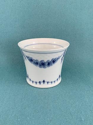 Nr: 219 - Vase Empire Bing og Grøndahl B&G