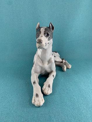 Nr: 1773 - Hund Grand Danois Bing og Grøndahl B&G
