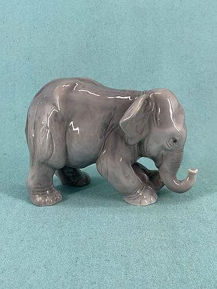 Nr: 2575 - Elefant Bing og Grøndahl B&G