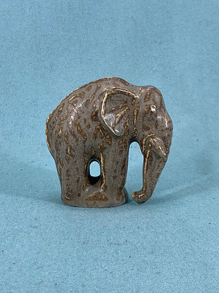 Nr: 309 - Elefant Arne Bang