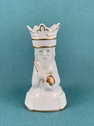 Nr: 333 - Hellig tre konge Royal Copenhagen