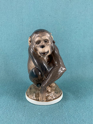 Nr: 1055 - Chimpanse Dahl Jensen