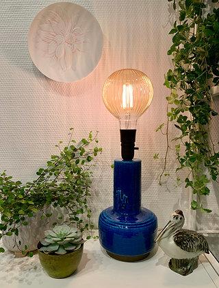 Nr: 21701 - Lampe Royal Copenhagen