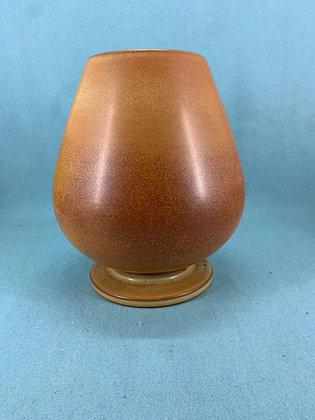 Nr: 2196 - Stor Vase Bing og Grøndahl B&G