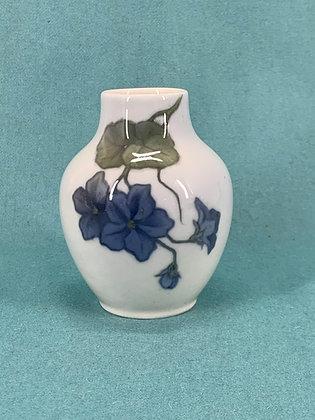 Nr: 365/45A - Art Nouveau Vase Royal Copenhagen RC