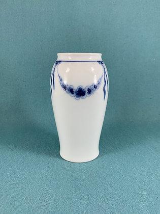 Nr: 201 - Vase Empire Bing & Grøndahl