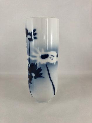 477 Vase RC