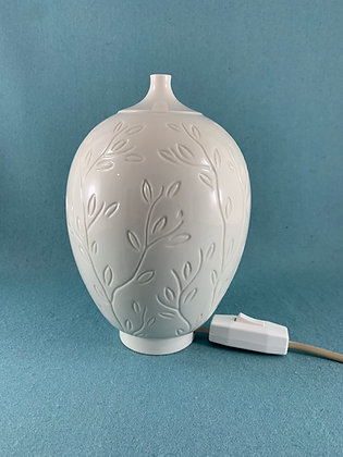 Nr: 4604 - Lampe Royal Copenhagen