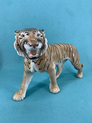 Nr: 2056 - Stor Tiger Bing og Grøndahl B&G
