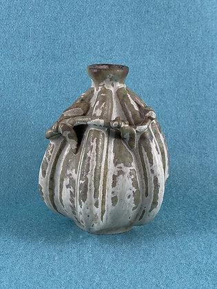 Nr: 152 - Vase Arne Bang