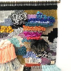 Handcrafted Weaving 25