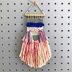Handcrafted Weaving 2