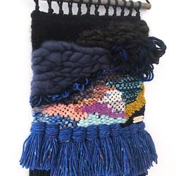 Handcrafted Weaving 26