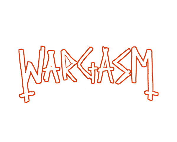 WARGASM LOGO RED OUTLINE.png