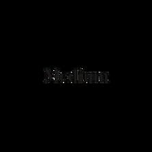 medium.com (2).png