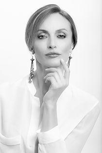 D2_Laura Faini_Milano_Ella.jpg