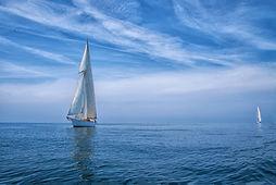 Miriano Paolucci - Livorno - Barche in panne