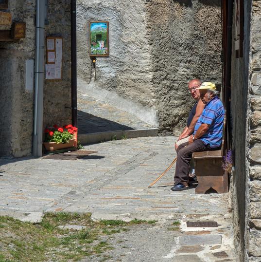 D2-Pratesi Luciano-Collegno-Nell_attesa