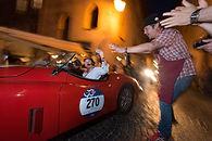 B3_Boscato Adriano(27)_Pove_ Ristoro 100