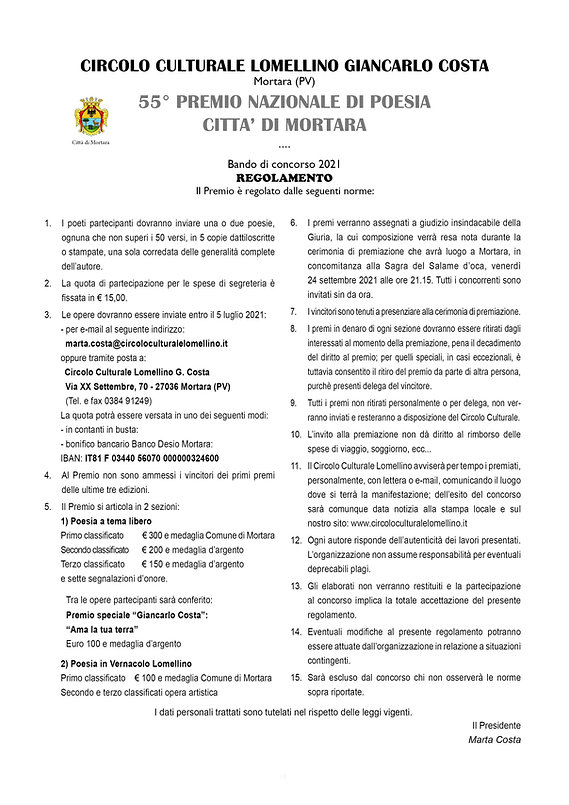 Bando_poesia-2021.jpg