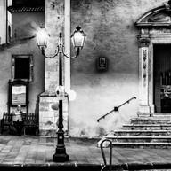 D1-Fini Michele-San Severo-Vico del Garg