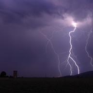 A3-Lubatti Fausto-Melegnano-Tempesta in