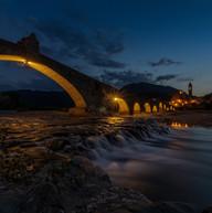 A3-Portaluri Luigia-Pavia-Ponte gobbo.jpg