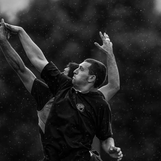 C1-Riva Dario-Oggiono-Rugby  6 .jpg