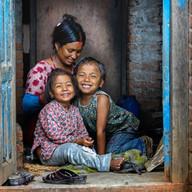 A3-Facchini_Laura-Nepal-Felicità.jpg