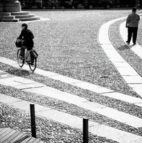 C2-Bono Marco-Tortona-Il bivio .jpg