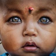 A1-Facchini Laura-Nepal-Occhi che cattur